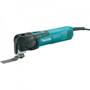 Makita-TM3010CX1-image