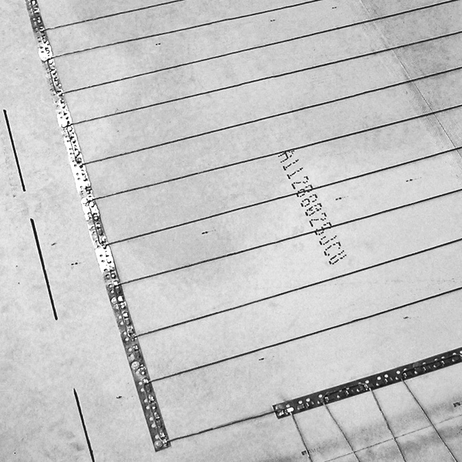 gauge_straps