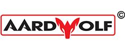 Aardwolf Equipment