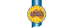 Abaco Machines - Slab Processing Tools and Equipment