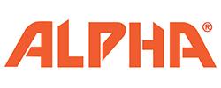 Alpha Professional Tools