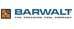 Barwalt Tools - Tiling Tools