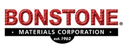 Bonstone Materials Co.