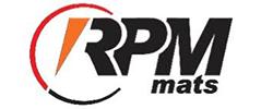 CMX Radiant - RPM Mats