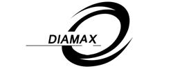 Diamax Diamond Tools