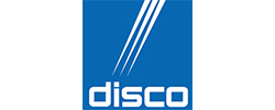 Disco Co. Diamond Blades & Grinding Wheels