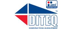 Diteq Diamond Products