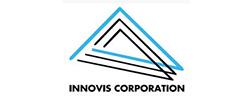 Innovis Corp