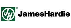 James Hardie - HardieBacker Backer Board
