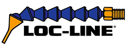Loc-Line System Products