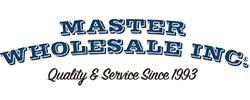 Master Wholesale Inc.
