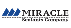 Miracle Sealants - Tile, Stone, Grout, Masonry, & Brick Care Products