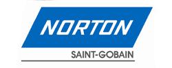 Norton Abrasives - Norton Saint-Gobain