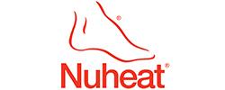 Nuheat - Floor Warming Solutions