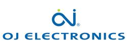 OJ Electronics - Floor Heating Thermostats & Relays