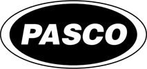 Pasco Specialty - Shower Waterproofing Products
