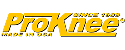ProKnee Custom Knee Pads