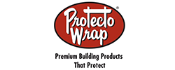 Protecto Wrap - Premium Building Products