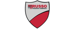 Russo Trading Company - RTC - Tile & Stone Tools