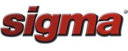 Sigma Tile Tools & Accessories