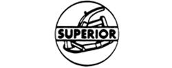 Superior Tile Cutters & Parts