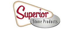 Superior Stone Products