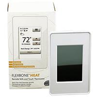 Floor Heat Thermostats