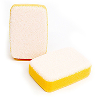Grout & Tile Cleaning Tools