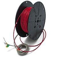 Radiant Floor Heating Wire