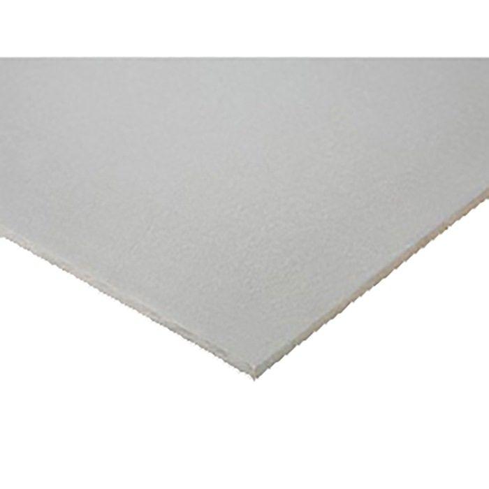 Densshield Tile Backer Board 1 4 And 1 2 Board