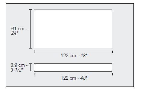 Schluter Thermostat Wiring Diagram from www.masterwholesale.com