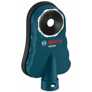 Bosch Dust Collection Attachment For Drilling HDC200
