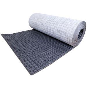 Nuheat Uncoupling & Heating Membrane