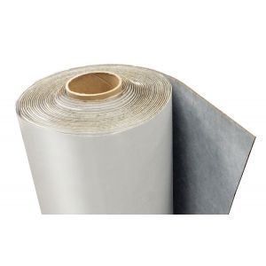 Protecto Wrap Whisper Mat CS Membrane