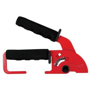 Tuscan Leveling System Standard Tool Gun