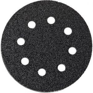 Fein Sanding Sheets - 40, 60, 80, 120, 180, 240 Grit