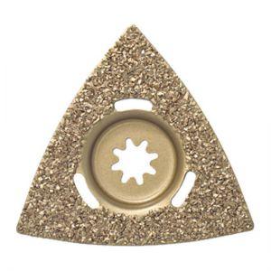 Fein Carbide Rasp - Triangular