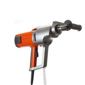 Husqvarna DM230 Handheld Core Drill Rig