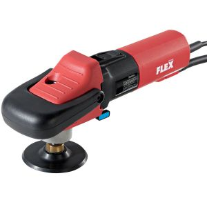 Flex  L 12-3 100 Single Speed Wet Polisher 378.658