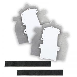 ProKnee 0714 Standard Parts Kit 1