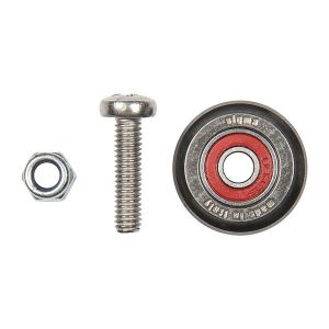 Sigma 14X Max Scoring Wheel - TC14MX
