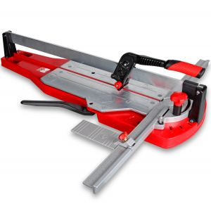 Rubi Tools TP-T PULL Series Tile Cutters