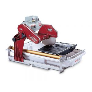 MK 101 24 Wet Tile Saw