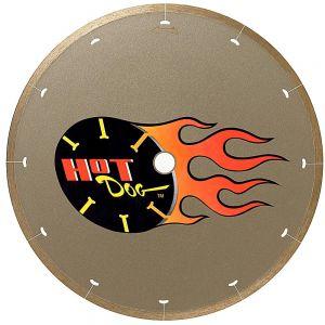 MK Hot Dog Blade - MK 225