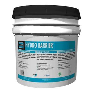 Laticrete Hydro Barrier Waterproof/Anti-fracture Membrane
