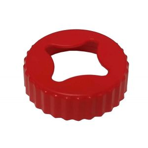 Progress Profiles ProLeveling Tile Leveling System - Protection Cup