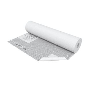 Wedi Subliner Flex - Decoupling Membrane