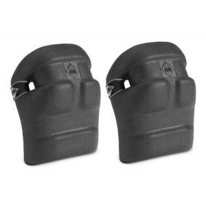 Rubi Professional Knee Pads 65915