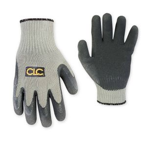 CLC Thermal Lined Gripper Gloves 2034 - XL