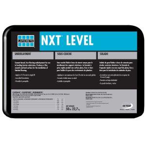 Laticrete NXT Level Grey Underlayment